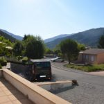 Het beste van het beste: Francecomfort vakantiepark in Frankrijk